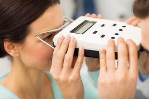 Ophthalmics Medical Packaging
